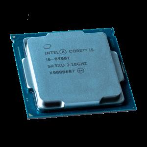 CM8068403362509