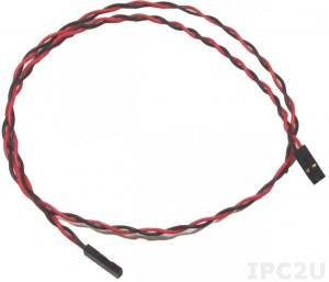CA-0205 Cable for WDT-01 & WDT-02
