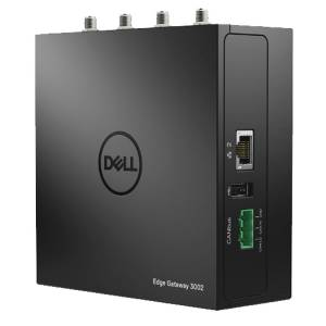 Dell-Edge-Gateway-3002