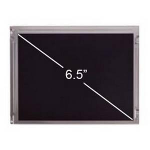 LCD-AU065-RS-SET
