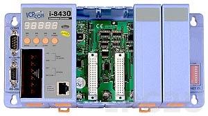 I-8430-80-MTCP
