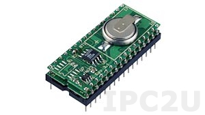 S-256 256kb Battery Backup SRAM Module for I-8000