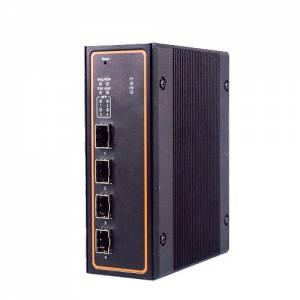 EHG7504-2PoE-2SFP