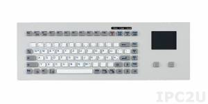 TKG-083b-TOUCH-MODUL-USB