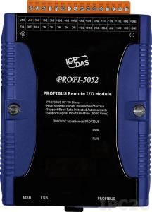 PROFI-5052