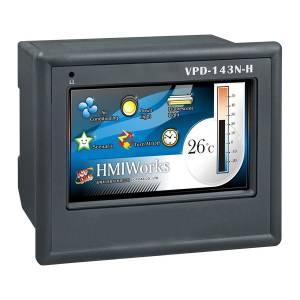 VPD-143N-H