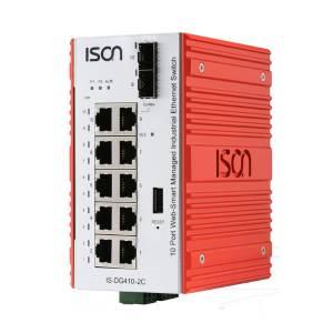 IS-DG410-2C
