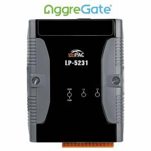 LP-5231-AggreGate-Premium
