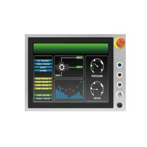 R15L100-SPC3-B