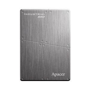 AP-FD25C23E0008GS-3T