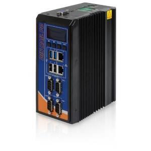 DRPC-120-QGW-E5-LED/4G-R10