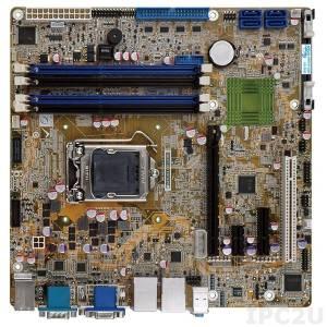 IMB-Q870-i2-R10