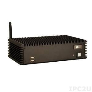 ECW-281B-R30/N270/1GB