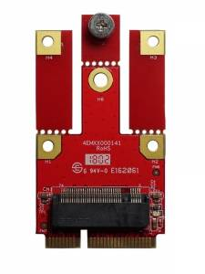 EMXX-0102-W1
