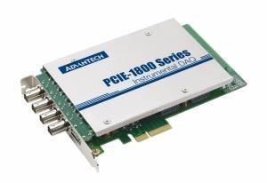 PCIE-1840L-AE