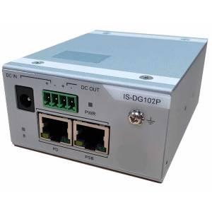 IS-DG102P-1-A