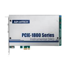 PCIE-1802L-AE