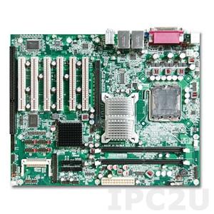 IMB-9719ISA