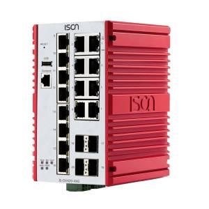 IS-DX420-4XG