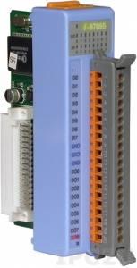 I-87055 Non Isolated Digital I/O Module