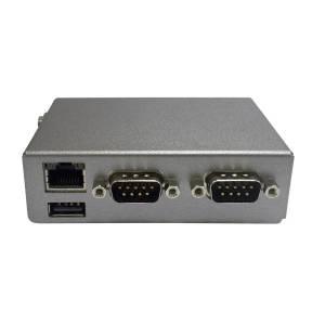 PM-1I385A-I22+CN051