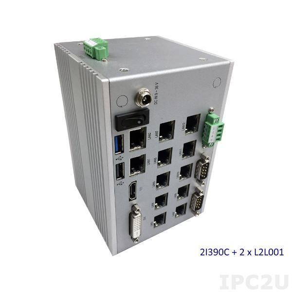 MIRO-2I390-2xL2L001