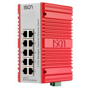 IS-DG510