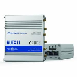 RUTX11