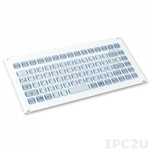 TKF-085b-FP-PS/2