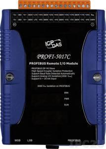 PROFI-5017C