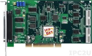 PCI-1002LU