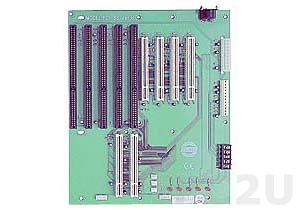 PCI-8S-RS