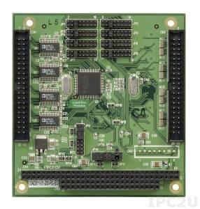 PM-1028-4-R20