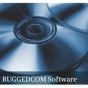 RUGGEDCOM-CROSSBOW
