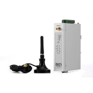 IS-C2050