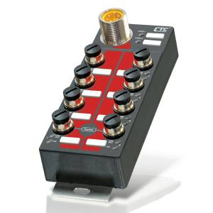 ITP-800-8PH24