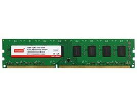 M3U0-4GHJACN9 4GB DDR3 DIMM 1333MHz Industrial Innodisk Memory Non-ECC 256Mx8, IC Hynix, Standard Temperature 0..+70C