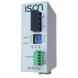 IS-SC202-M-SC