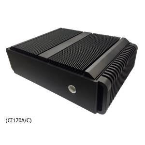 TW2810S-00C