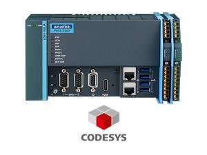 ESRP-SCS-W5580-7C1