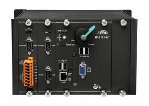 XP-9181-IoT