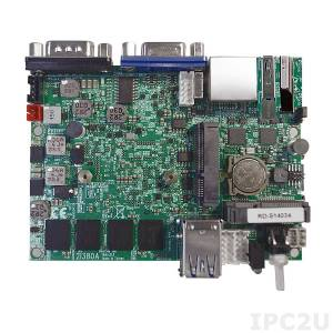 2I380A-E3815 (MB only)