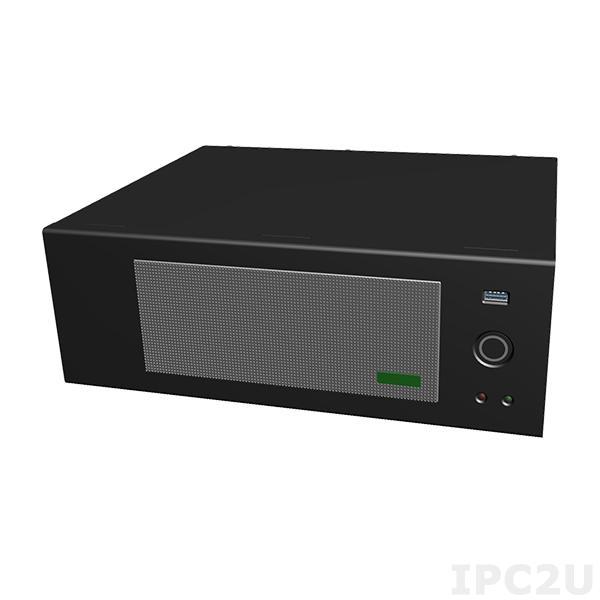 EPS-CFS-H31-A1-8R.jpg