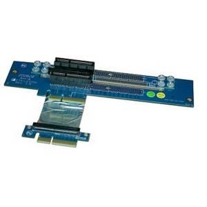 GHP-R0326