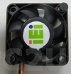 19FFD124010HB2A7-000001-RS D425/N455/D525 CPU Fan