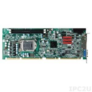 PCIE-Q57A